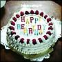 HAPPY REBIRTHDAY
