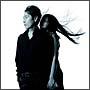 男と女-TWO HEARTS TWO VOICES-Special Edition