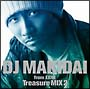 DJ MAKIDAI from EXILE Treasure MIX 2(通常盤)