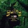 Dr.Production Riddim album #2 GUILTY