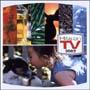 ヒッツ・オン TV 2002