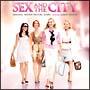 セックス・アンド・ザ・シティ-オリジナル・スコア