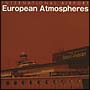 International Airport〜European Atomosphers