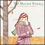The Mozart Therapy~和合教授の音楽~VOL.10(HYB)
