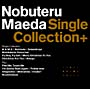 Single Collection+(通常盤)