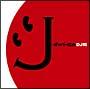 J-ポッパー伝説 [DJ 和 in No.1 J-POP MIX]