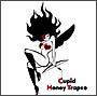 """69 ★ TRIBE""Cupid Honey Traps"