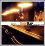 BRIO Presents ソウル・バー~スタンダード・ソウル・セッション