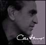 CAETANO SINGS