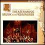 モーツァルト大全集 第20巻:劇場のための音楽/フリーメーソンのための音楽(全20曲)