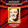 モーツァルト:歌劇《ドン・ジョヴァンニ》ハイライト