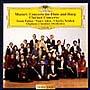 モーツァルト:クラリネット協奏曲&フルートとハープ協奏曲