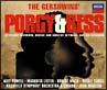 ガーシュウィン:歌劇「ポーギーとベス」全曲1935年版