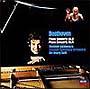 ベートーヴェン:ピアノ協奏曲第3&4番