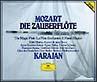 モーツァルト:歌劇《魔笛》