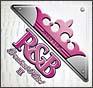ワッツ・アップ R&B グレイテスト・ヒッツ III