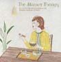 The Mozart Therapy~和合教授の音楽~VOL.12 高血圧・糖尿病でお悩みの方へ(HYB)