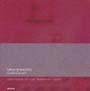 スカルコッタス/pと管楽のための四重奏曲