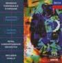 メシアン:トゥランガリーラ交響曲(HYB)
