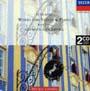 シューベルト:ヴァイオリンとピアノのための作品全集