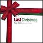 Last Christmas/Wake Me Up Go! Go!