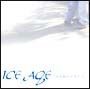 ICE AGE~氷河期の子供たち~