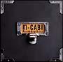 m-CABI(通常盤)