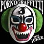 PORNO GRAFFITTI BEST JOKER