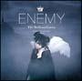 Enemy(通常盤)