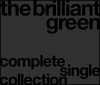 complete single collection '97-'08(通常盤)