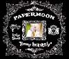 PAPERMOON(通常盤)