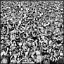 LISTEN WITHOUT PREJUDICE Volume One