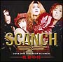 SCANCH 軌跡の詩 CD & DVD THE BEST(DVD付)