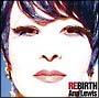 REBIRTH〜Self Cover Best〜