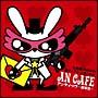小悪魔USAGIの恋文とマシンガン e.p.(DVD付)
