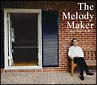 The Melody Maker-村井邦彦の世界-