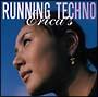 RUNNING TECHNO