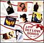J-POP ヒット・ラブソングス スーパー・ベスト