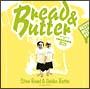 Silver Bread & Golden Butter~Early Best 1972-1981~(HYB)