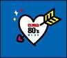 クライマックス 80's BLUE