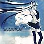 supercell(通常盤)(DVD付)