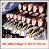 Mr.Moonlight~愛のビッグバンド~