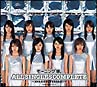 モーニング娘。 ALL SINGLES COMPLETE〜10th ANNIVERSARY〜