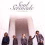Soul Serenade