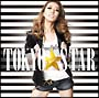 TOKYO STAR(通常盤)