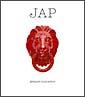 JAP(通常盤)