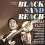 ブラック・サンド・ビーチ