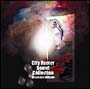 City Hunter Sound Collection Z -Dramatic Album-