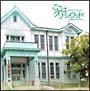 ここはグリーン・ウッド~青春男子寮日誌~オリジナル・サウンドトラック
