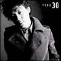 30(thirty)(HYB)